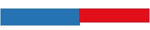 Высококачественные шаблоны для любых сайтов, материалы для дизайна сайта.