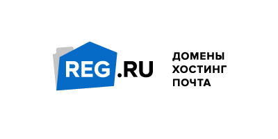 REGRU-logo-color-3
