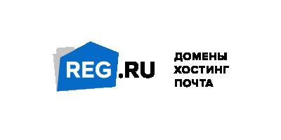REGRU-logo-color-3