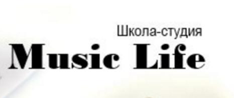 Дублирование логотипа