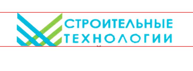 Выравнивание логотипа