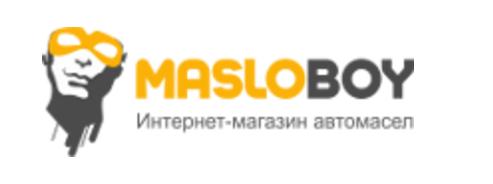 Качество логотипа