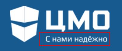 Анализ логотипа компании